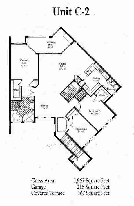 lamflrc2 Naples Coach Homes Floor Plans on naples real estate, naples food, naples hotel,